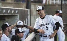 Anthony Barone Looks to Churn Milkmen into Winner