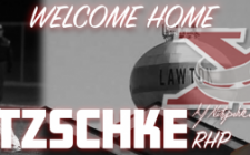 Hometown Kid AJ Nitzschke Signs with Explorers