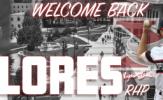 Right-Hander Ryan Flores Returns to Explorers