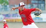 Goldeyes Trade French, Aker to AirHogs