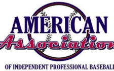 Addressing the Uncertainties of the 2020 American Association Season