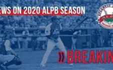 Atlantic League Issues Statement about 2020 Season
