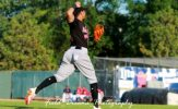 Henry Homers Twice, Allemand Thwarts Milkmen - American Association Daily