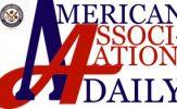 Stout Brilliant, Martin Homers Twice - American Association Daily Recap
