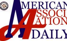 Milkmen Rally, Lambson Dominant – American Association Daily