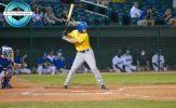 Zokan Curdles Canaries Bats, Milkmen Win 5-4