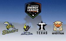 Sugar Land Skeeters Constellation Energy League Begins Today