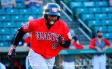 Goldeyes Sweep Double-Header in Fargo