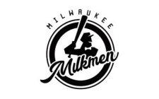 Holmberg Rolls as Milkmen Down Dogs, 5-2