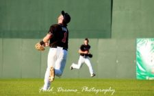 RedHawks Blanked by Duncan, 5-0