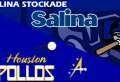Pierson Shuts Down Apollos, Stockade Prevail, 7-3