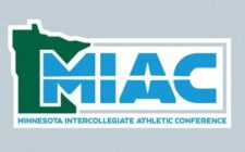 MIAC Postpones Football, Fall Sports Until Spring