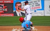 Goldeyes Batter Canaries, RedHawks Sweep – American Association Daily