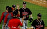 Milkmen Win in 10, Dogs Hang On – American Association Daily