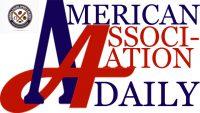 Sweeny, Hilton Earn July Honors in American Association
