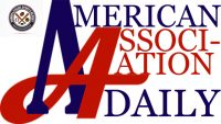 Dogs Sweep, Kussmaul Sizzles - American Association Daily