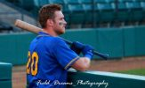 Canaries Rally for Eight in Ninth to Defeat RedHawks, 9-4