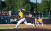 Herron Gem Foiled as Canaries Offense Struggles