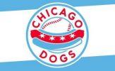 Dogs Strand 16 in Loss to Milkmen, 2-1