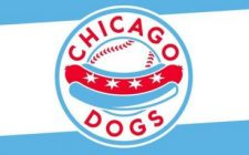 Roache, Crouse Power Dogs Past Canaries