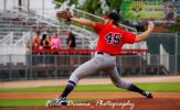 Goldeyes Drop Opener in Fargo, 5-1