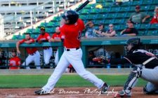 Goldeyes Woes Continue, Fall to RedHawks, 12-5