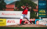 Saints Pitching Turns Tables, Goldeyes Fall in 12