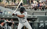Kussmaul, Homers Lead Milkmen over RedHawks, 4-2