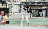 Milkmen Extend Winning Streak Before Falling in Night Cap