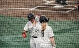 Milkmen Dominate Goldeyes in Series Opening Victory
