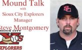 Mound Talk with Steve Montgomery: Season 4, Episode 17