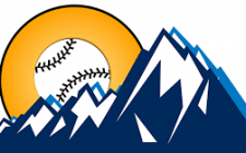 Pecos League Player Pitcher Honors Postponed