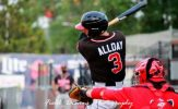 RedHawks Struggles Continue Against Goldeyes, 4-3