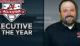 American Association Names Matt Rau Executive of the Year