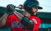 Goldeyes Fall to Saints, Eliminated from Playoffs