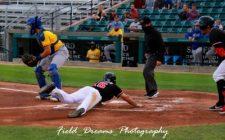 RedHawks Fall in 11, Win Streak Snapped