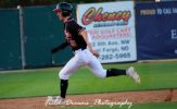 RedHawks Extend Win Streak to Eight, Down Canaries