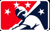 Minor League Baseball Re-Organization Announced