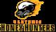 Gastonia Honey Hunters Set to Join Atlantic League