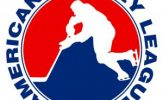 AHL Lists 28 Teams Competing for 2020-21 Season