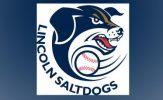 Lincoln Saltdogs Announce 2021 Schedule