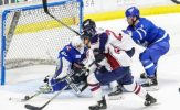 Matt Lane Delivers Game-Winner in OT, Tulsa Wins, 3-2