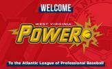 West Virginia Power Join Atlantic League