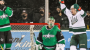 Calen Addison Leads Wild Comeback Win over Stars, 5-3
