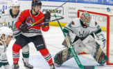 Altybarmakian OT Winner Completes Rockford Comeback, 4-3