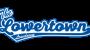 The Lowertown Lowdown: Saints Early Season Recap