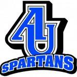 Third Quarter Surge Propels Spartans Past Cougars, 49-13