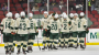 Boldy Leads Wild Rally Past IceHogs, 3-2