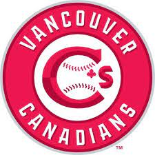 circle logo for Canadian roommates from Vancouver