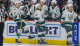 Duhaime Delivers OT Game-Winner for Wild, 4-3